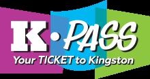K-Pass